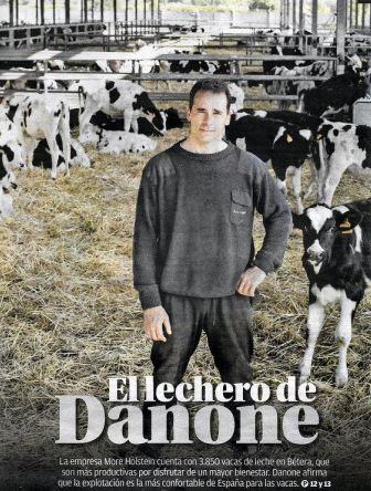 Vaquería de Ramón Morla