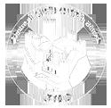 Centre de estudis locals de betera